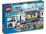 Lego City - 60044