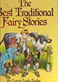 img - for The best traditional fairy stories book / textbook / text book