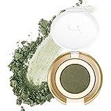Jane Iredale PurePressed Single Eye Shadow - Emerald (Shimmer) 1.8g/0.06oz