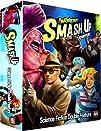 Smash Up: Science Fiction Double Feat…