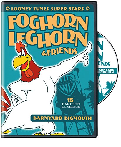 looney-tunes-super-stars-foghorn-leghorn-friends-barnyard-bigmouth