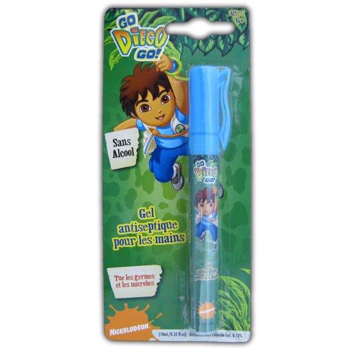 cosmetess-gel-antiseptique-pour-les-mains-go-diego-10-ml