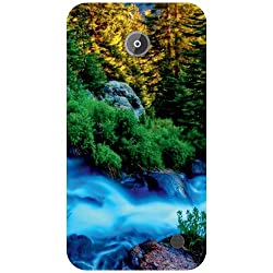 Nokia Lumia 630 Back Cover - Attractive Designer Cases