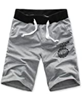 Hee Grand Homme Shorts Sport