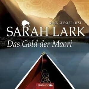 Das Gold der Maori Hörbuch