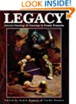 Legacy: Paintings and Drawings by Fra...