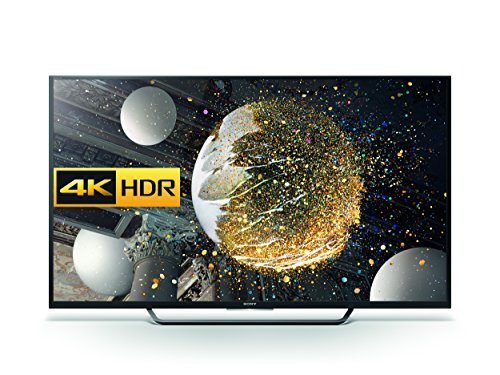 sony-bravia-55-inch-android-4k-hdr-ultra-hd-smart-tv-with-youview-freeview-hd-playstation-now-2016-m
