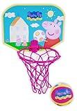 Peppa Pig - Mini Basket (Saica Toys 9128)