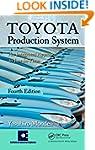 Toyota Production System: An Integrat...