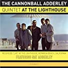 At the Lighthouse (featuring Nat Adderley) [Bonus Track Version]