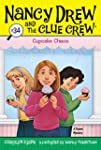 Cupcake Chaos (Nancy Drew and the Clu...