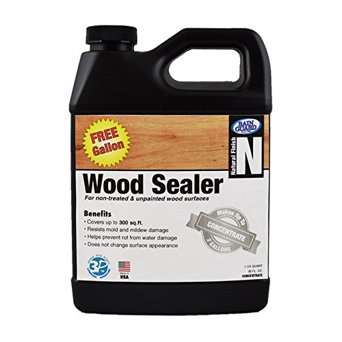 premium-wood-sealer-concentrate-makes-2-gal-clear-natural-finish-silane-siloxane-penetrating-water-r