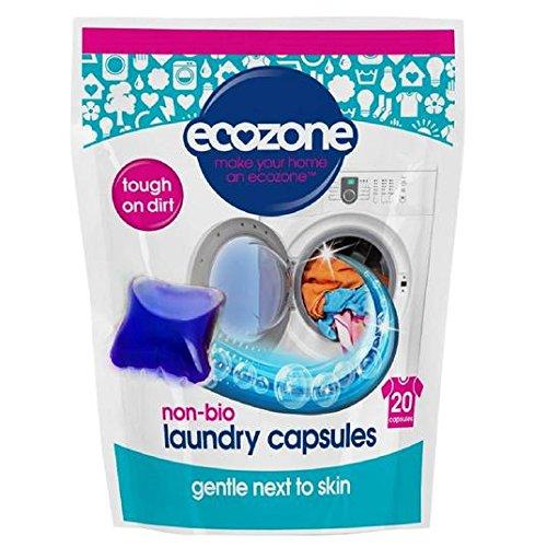 ecozone-bio-capsulas-de-lavanderia-no-20-por-paquete