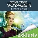 Ferne Ufer (Star Trek Voyager 2) Hörbuch von Christie Golden Gesprochen von: Heiko Grauel