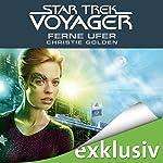 Ferne Ufer (Star Trek Voyager 2) | Christie Golden