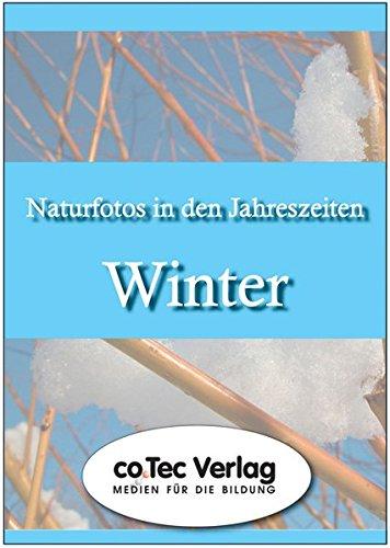 naturfotos-in-den-jahreszeiten-winter-cd-rom-pentium-pc-mind-win-9x