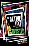The Active Text: Unlocking Plays Thro...
