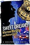 Sweet Dreams: Number 25 in Series