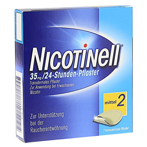 nicotinell-35-mg-24-stunden-pflaster-7-st