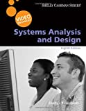 Systems Analysis and Design, Video Enhanced (Shelly Cashman)