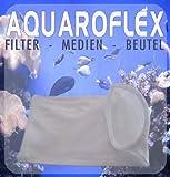 Aquaroflex