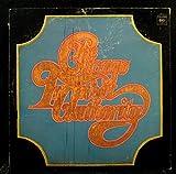 CHICAGO transit authority 2 LP Used_VeryGoodGP 8 Vinyl 1969 Stereo USA CBS 360