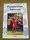 echange, troc Gotz, Cécile Koessler, Richard Allouch - Tatouage Polynésien : D'hier à aujourd'hui