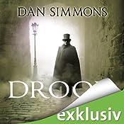 Drood | [Dan Simmons]