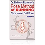Pose Method of Running Companion Drill Book