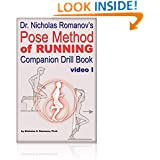 Pose Method of Running Companion Drill Book