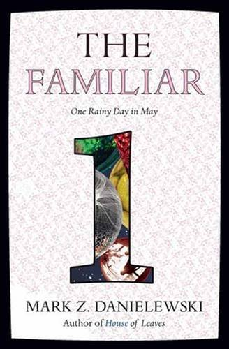 the-familiar-volume-1-one-rainy-day-in-may