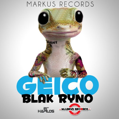 geico-riddim-instrumental