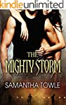 The Mighty Storm (The Storm series Bo...