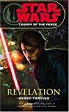 Star Wars: Legacy of the Force 8 - Revelation