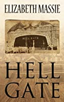 Hell Gate by Elizabeth Massie (Kindle eBook)