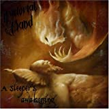 A Sleeper's Awakening by PICTORIAL WAND (2006-04-01)