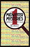 img - for Midwinter Mysteries 1 book / textbook / text book