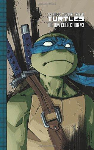 teenage mutant ninja turtles episode guide