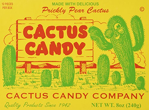1-2-pound-box-of-prickly-pear-cactus-candy
