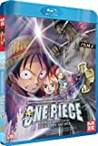 echange, troc One Piece Film 5 : La Malédiction de l'épée sacrée [Blu-ray]