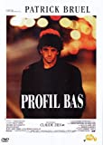 echange, troc Profil bas