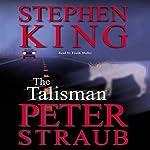 The Talisman | Stephen King,Peter Straub