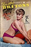Beautiful Britons vol.07 no.83 1962: Glamour All The Way