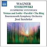 Symphonische Synthesen