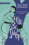 img - for Hide and Snoop (The Odelia Grey Mysteries) book / textbook / text book