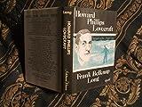 Howard Phillips Lovecraft: Dreamer on the Nightside
