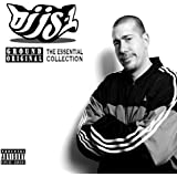 The Essential Collection [Explicit]