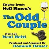 The Odd Couple - Theme