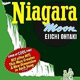 NIAGARA MOON-40th Anniversary Edition-