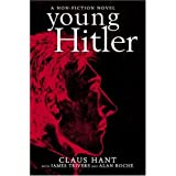 Young Hitlerby Claus Hant